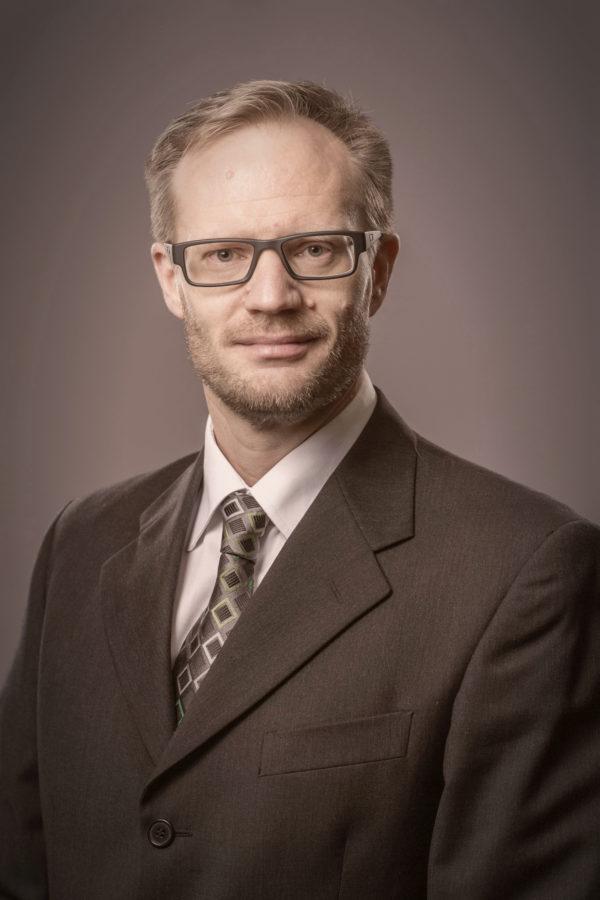 Jari Iltanen