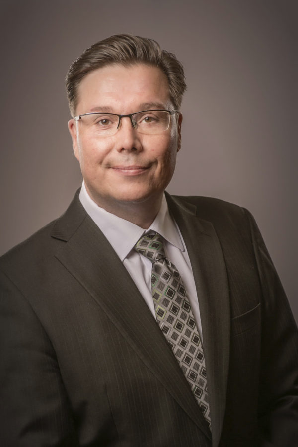 Kalle Koskinen